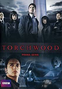Base di visualizzazione su Torchwood-Torchwood//DOCTOR WHO Figura Accessori 5/""