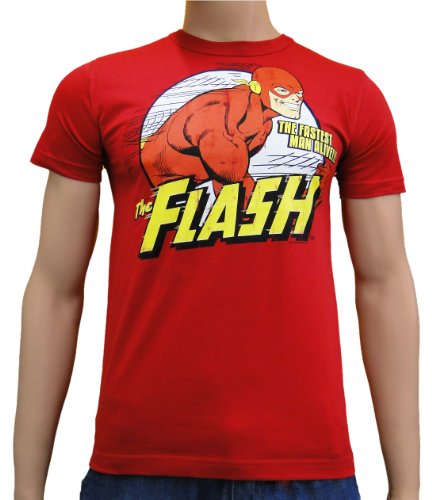 dc-flash-the-fastest-man-alive-logoshirt-t-shirt-red-xl