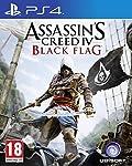 Assassin's Creed Iv: Black Fla...