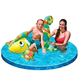 Intex 56569NP - Smiling Gecko Ride On