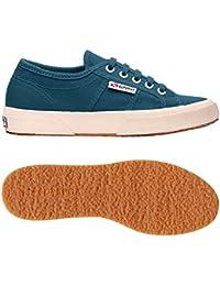 Superga 2750-PLUS COTU S003J70 Damen Sneaker