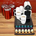 Nespresso-60-Pod-Holder-Drawer-Capsule-Storage-Coffee-Machine-Stand-MW