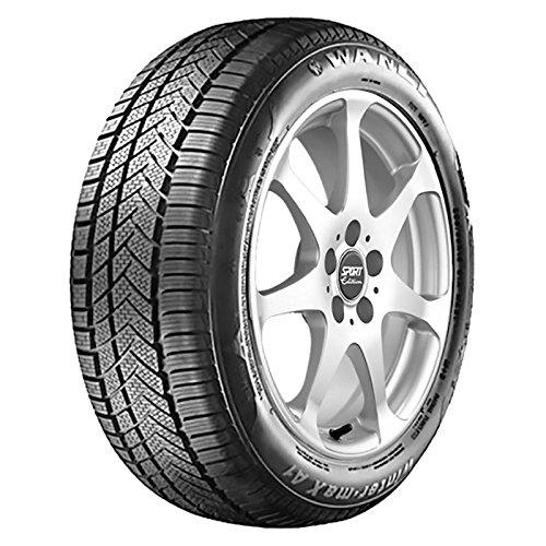 Wanli mp 5420068633326–195/50/r1582h–e/c/72db–winter pneumatici