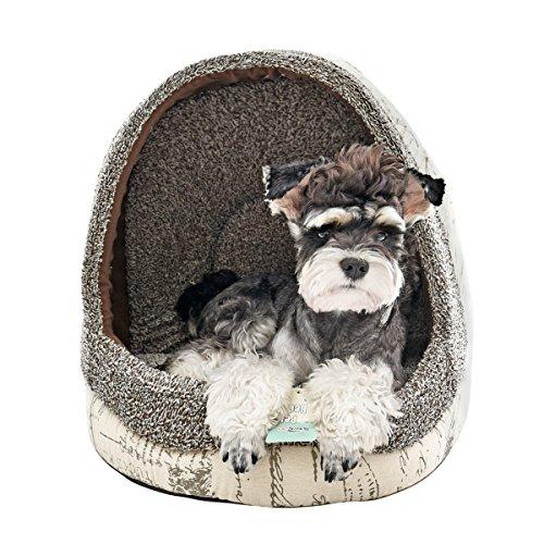 speedy-petpet-dog-cave-bed-sofa-cat-house-gattino-cucciolo-canile-con-morbido-tappetino