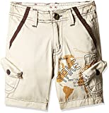 Seals Boys' Shorts