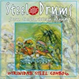 Steel Drums from the Cari [Import anglais]