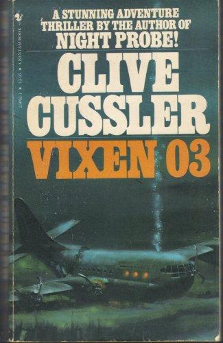 Vixen 03