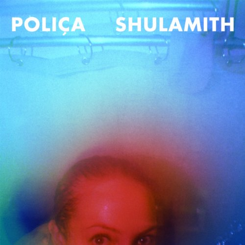 Shulamith (Deluxe Version)