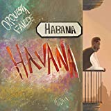 Orquesta la 33 - Havana