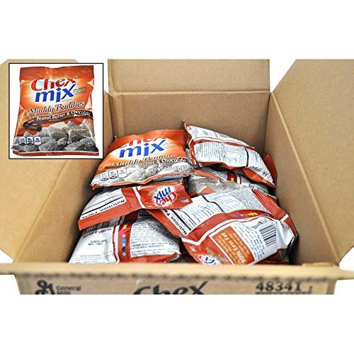 chex-mix-peanut-butter-chocolate-muddy-buddies-175-ounce-60-per-case-by-n-a