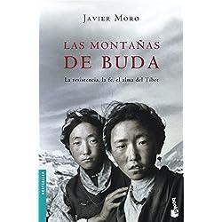 Las montañas de Buda (Bestseller)