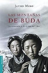 Las montañas de Buda (Bestseller Internacional)