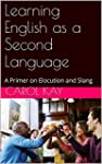 Learning English as a Second Language...