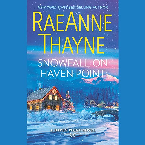 Snowfall on Haven Point: A Haven Point Novel