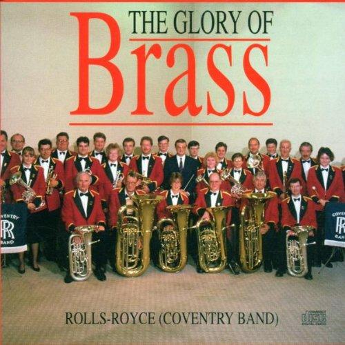 magic-of-brass-band