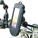 BuyBits Motorrad