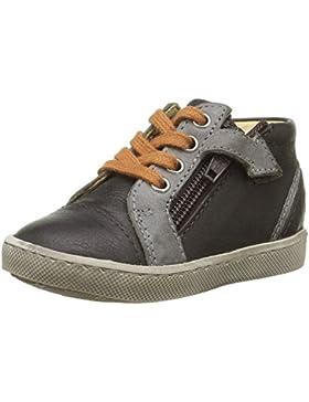 GBB Jungen Laz Sneaker