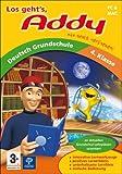 Addy-Deutsch Grundschule 4. Klasse - PC Bild
