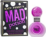 Katy Perry Mad potion Eau de Parfum 30ml Profumo spray per lei con sacchetto regalo
