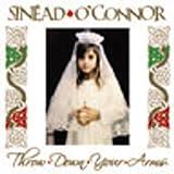 Throw Down Your Arms / + Version Dub - Sinead O'Connor KMCD 166