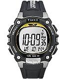 Timex Sportuhren Ironman Traditional 100-LapT5E231SU