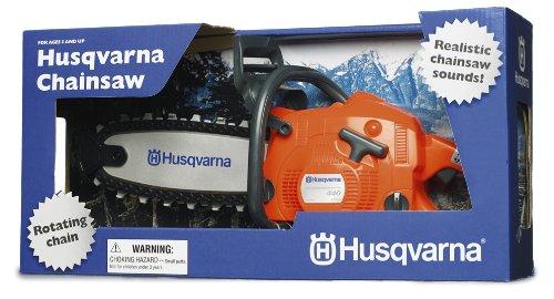 Husqvarna Batteriebetrieben, Kettensäge, GARTEN- Und Rasenzubehör, Versorgung Und Instandhaltung