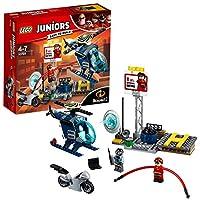 LEGO UK 10759 Incredibles 2 Elastigirl