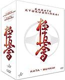 Karate Kyokushinkai : Kata - Bunkai