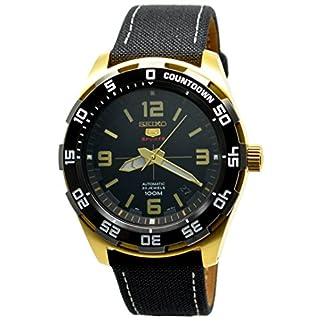 Seiko-Herren-Armbanduhr-SRPB86K1