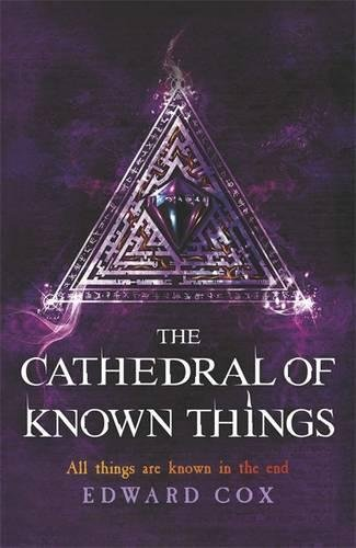 the-cathedral-of-known-things-relic-guild
