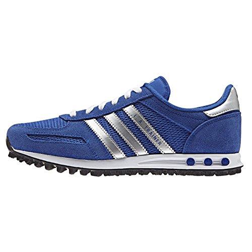 Adidas LA Trainer J S80157 Blu