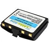 Akku-King Li-Ion batería para Motorola StarTac / Star Tac 70 / 8 / 85 / 130 / 328 - como SNN5254 SN5254A SNN5051A MG2-4D11 - 1000mAh