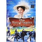 Mary Poppins - 2009