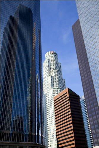 pster-20-x-30-cm-downtown-skyscrapers-in-los-angeles-california-usa-north-america-de-richard-cummins