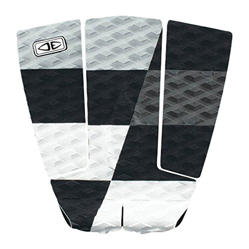 surf-grip-deck-ocean-earth-owen-wright-hack-tail-3-piece-tail-pad