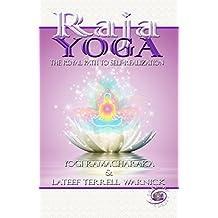 Raja Yoga: The Royal Path to Self-Realization (English Edition)