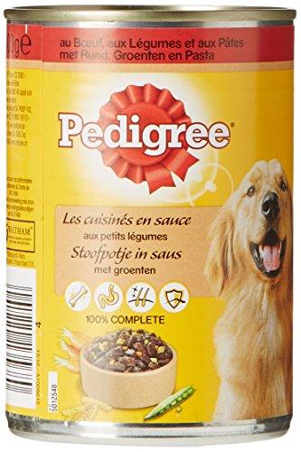 pedigree-les-cuisines-en-sauce-aux-petits-legumes-au-boeuf-aux-legumes-et-aux-pates-24-boites-de-400