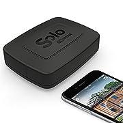1control-Abridor-de-puerta-para-telfonos-inteligentes-android-y-iphone