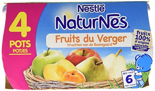 nestle-bebe-naturnes-fruits-du-verger-compote-des-6-mois-4-x-130g-lot-de-3