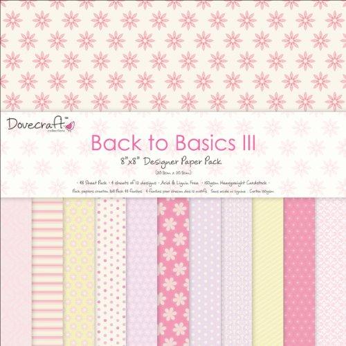 back-to-basics-iii-203-x-203-cm-paper-pack-48-fogli-4-ciascuno-dei-12-disegni