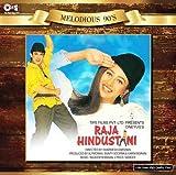 #5: Record - Raja Hindustani