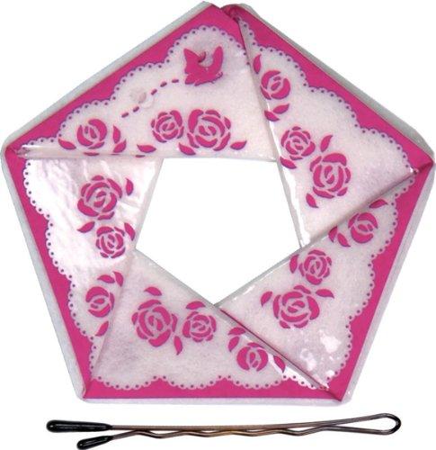 Clover MID(H50,4,10) Sweetheart Rose Maker, klein