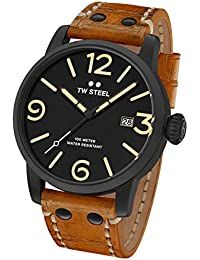 TW Steel MS32 Armbanduhr - MS32