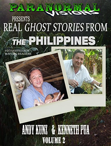 Pua stories
