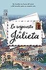La respuesta de Julieta