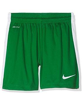 Nike YTH League Knit Short NB - Pantalón Corto para niño