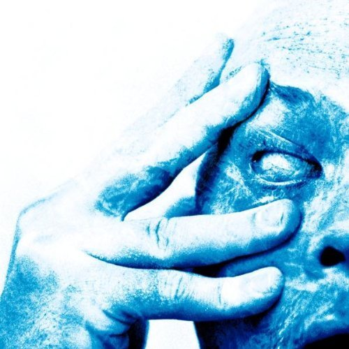 In Absentia by Porcupine Tree (Porcupine Tree Absentia)
