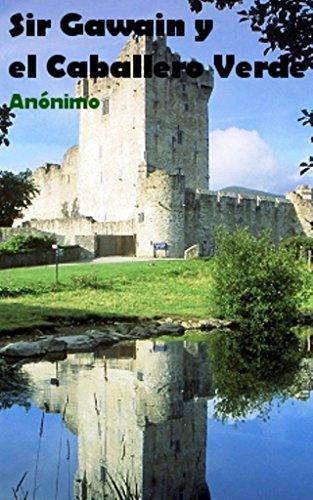 Sir Gawain y el Caballero Verde: Anónimo