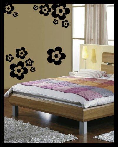 sticker-mural-fleurs-set-sticker-mural