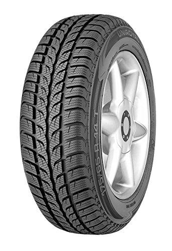 Uniroyal ms plus 6–165/60r1475t–g/c/71–winter tire